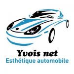Yvois Net (Belgique)